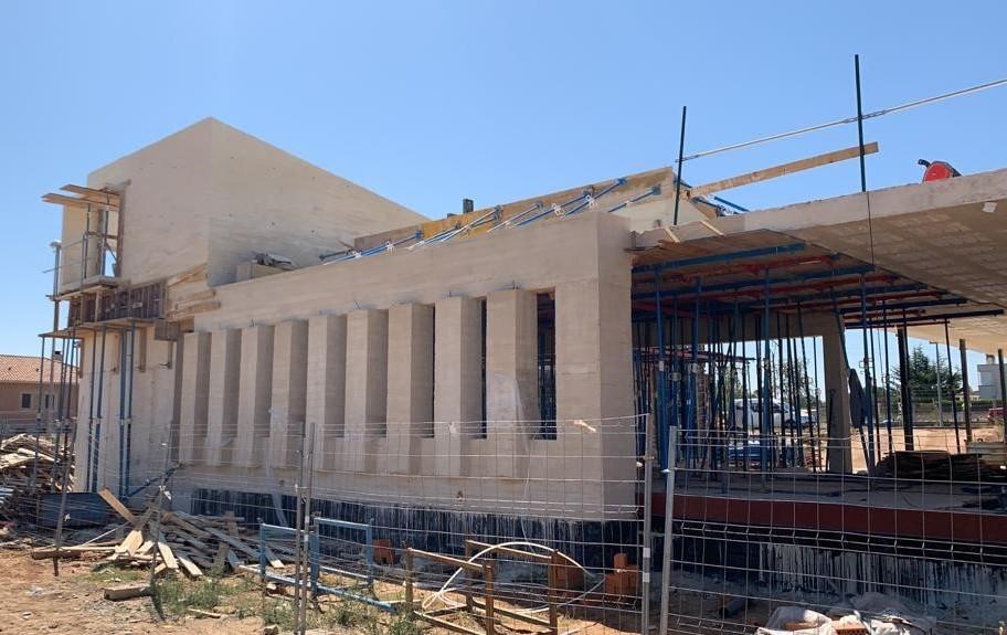 Limcasa construcciones - Salamanca